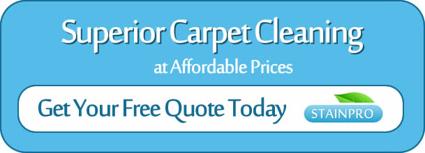 mattress-cleaning-prices